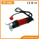 Veterinary Electric Plaster Saw (PS-5001)