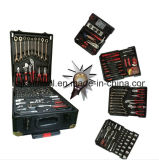 Hot Sale 186PC Aluminum Swiss Kraft Tool Set