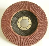 Competitive Price Flap Discs Grinding Wheels