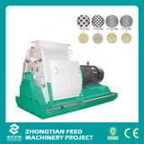 Livestock Poultry Feed Hammer Mill with Ce Certification