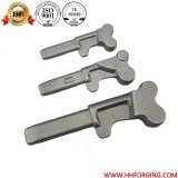 OEM Professional Hand Tools by Die Forging