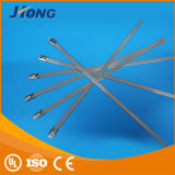 Custom Made Tools for Stainless Steel Cable Tie