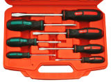 Professional Screwdriver Set 7PCS (PSD-07)