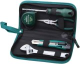 5 PCS Maintenance Tool Set/Tool Kit