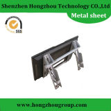 Factory Price Sheet Metal Brackets