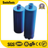 Professional Diamond Core Drill Bits for Concrete Made in China