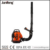 Hot Selling Petrol Blower VAC Gas Garden Tools