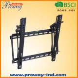 Slim Tilt TV Bracket for LCD LED 24