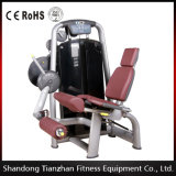 Hot Sale Human Body Elements Fitness Equipments Hammer Strength 2017