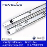 Furniture Hardware Manufacture of Drawer Slide Channels
