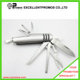Promotional High Quality Multi-Function Knife (EP-N6732)