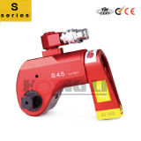 Hydraulic Torque Wrench /Hydraulic Power Tools /Electric Wrench (S45)