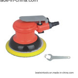 5 Inch Orbit Self Sander Pneumatic Tools