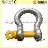 Good Condition Forged Chain Shackle