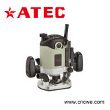 China Power Tools with 12mm Electric Router (AT2713)