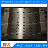 Extrusion Mould of PA Strips Extruding Machine