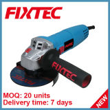 710W 115mm Mini Electric Angle Grinder