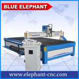 2040 Plasma Metal Cutting Engraving Machinery, Table CNC Plasma Cutter for Sale