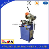 Factory Price Electric Copper Tube Cutter