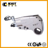 Factory Price Hexagon Cassette Hydraulic Torque Wrench