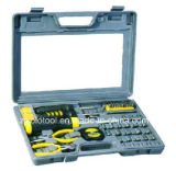 Professional Tool Set 135PCS Household Tool Sets Hardware Tools