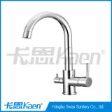 3 Ways Kitchen Faucet
