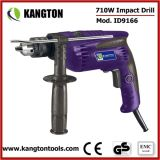 Professional High Quality Power Tools of Impact Drill