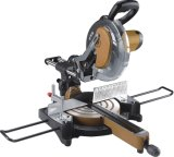 1800W 220V Electronic Cutting Tools Miter Saw
