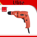 350W Industrial Electric Hand Drill Building Tools Factory
