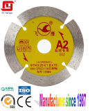 Diamond Blade for Construction Industry