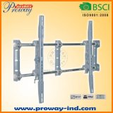 Dual Arm LED LCD Plasma Metal Wall Brackets