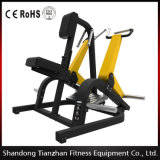 Row/Tz-6064/Plate Loaded Hammer Strength Gym Machine /Sport Ftiness Equipment /Wholesale Factory Directly Sale