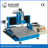 3040 CNC Router Machine Carving Cutter Price