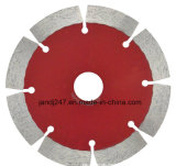 Good Quality Diamond Saw Blade Stone Cutting Disc for Granite Marble Concerte Brick