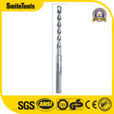 Power Tools Hammer Drill Bits for Concrete Made in China