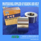 Wheel Bearing Dac35620040 for Suzuki, Chanan