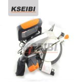 New Kseibi Mitre Saw/Miter Saw/Electric Miter Saw