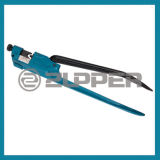 TM-120 Manual Hand Cable Crimping Tool for 10-120mm2