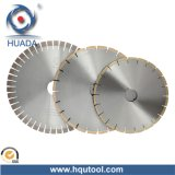 Hot Sales 250~3500mm Diamond Saw Blade
