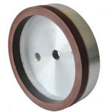 CBN Grinding Wheels for Sharpening Saw Blades