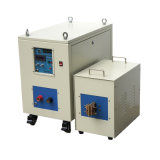 High Quality Electric Induction Heater Heating Machine Supplies in China