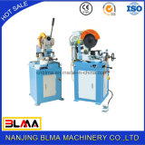 Manual Electric Copper Pipe Cutter for Sale