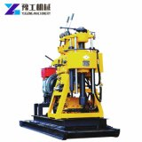 Portable Full Hydraulic Diamond Core Drill for Sale
