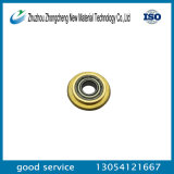 Tungsten Carbide Hardware Tile Cutting Wheel