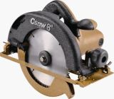 Electronic Powet Tools Circular Saw CNC Manufacturer