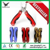 Multifunction Camping Stainless Steel Knife