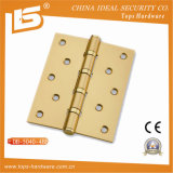 Stainless Steel Bearing Door Hinge (DH-5040-4BB)
