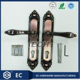 Home Furniture Zinc Alloy Door Handle (4142A)
