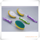 Kitchen Washing Brush Tools Dish Washing for Promotional Gifts (HA04016)