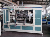 Full Automatic PVC Pipe Elbow Pipe Machine